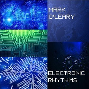 Electronic Rhythms