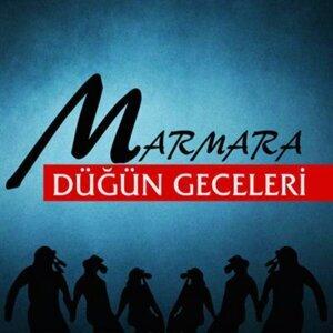 Marmara Düğün Geceleri