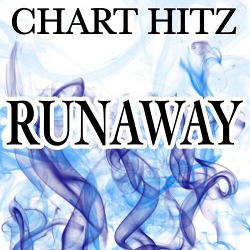 Runaway - A Tribute to Galantis