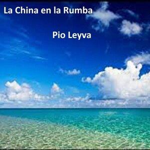 La China en la Rumba