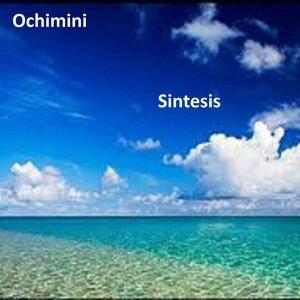 Ochimini