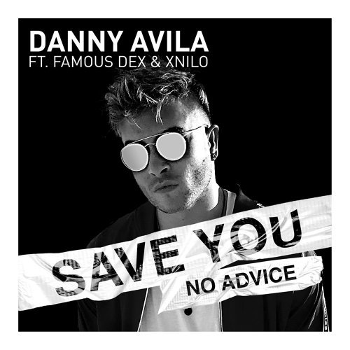 Save You - No Advice