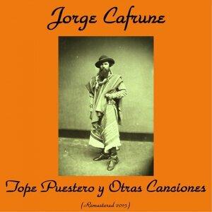Tope Puestero y Otras Canciones - Remastered 2015