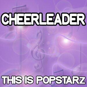 Cheerleader - A Tribute to Felix Jaehn Remix (Omi)