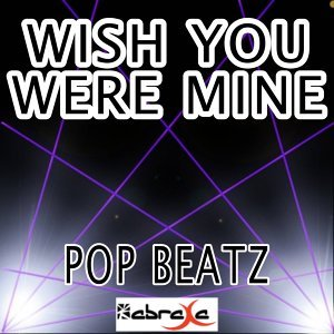 Wish You Were Mine - Tribute to Philip George