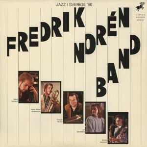 Fredrik Norén Band