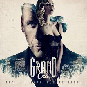 Grand Cru – Musik Inspireret af Livet