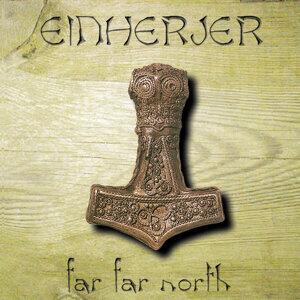 Far Far North - Single