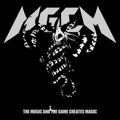 THE MUSIC AND THE GAME CREATES MAGIC