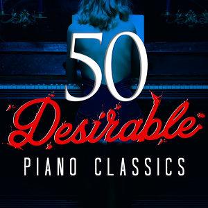 50 Desirable Piano Classics