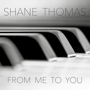 Thomas: From Me to You