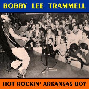 Hot Rockin' Arkansas Boy