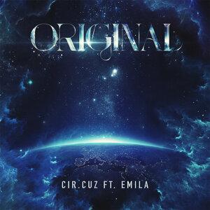 Original (feat. Emila)