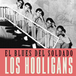 El Blues del Soldado