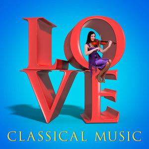 Love Classical Music