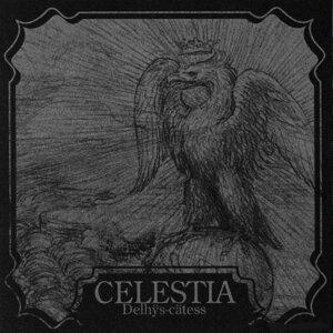 Delhys-Catess