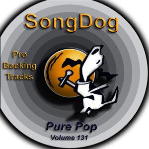Pure Pop Vol. 131