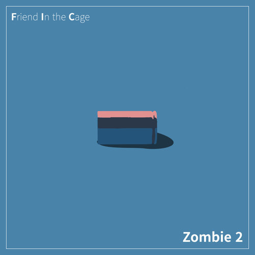 Zombie Two