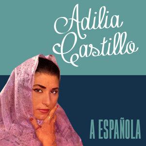 A Española