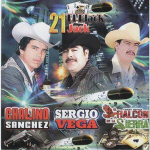 El 21 Black Jack