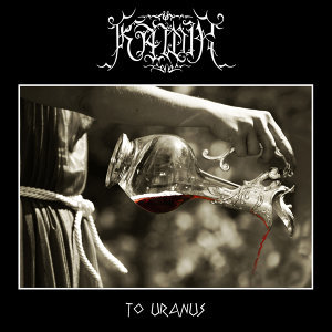 To Uranus