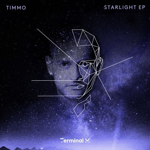 Starlight EP