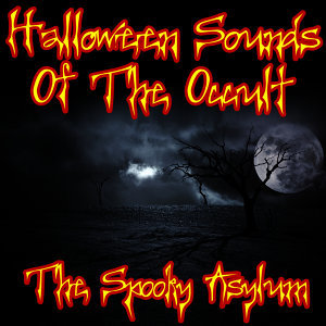 Halloween Sounds of the Occult