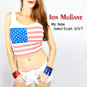 My New American Girl