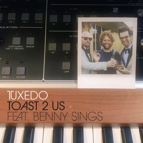 Toast 2 Us