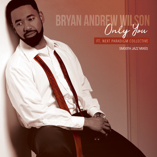 Only You (Smooth Jazz Vocal Mix)