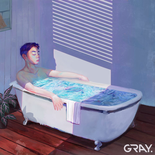 grayground. 01