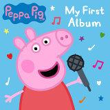 My First Album