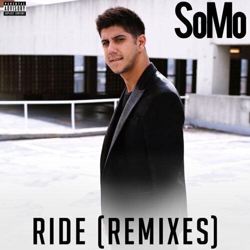 Ride - Remix