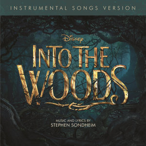 Into the Woods - Instrumental Songs Version