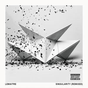 Singularity - Remixed