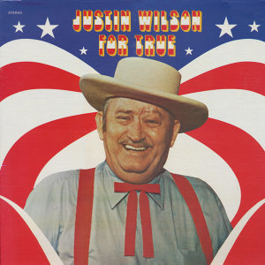 Justin Wilson for True