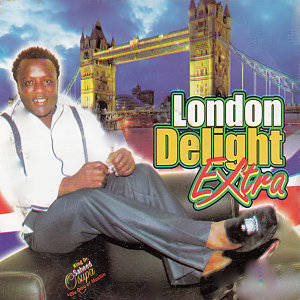 London Delight Extra