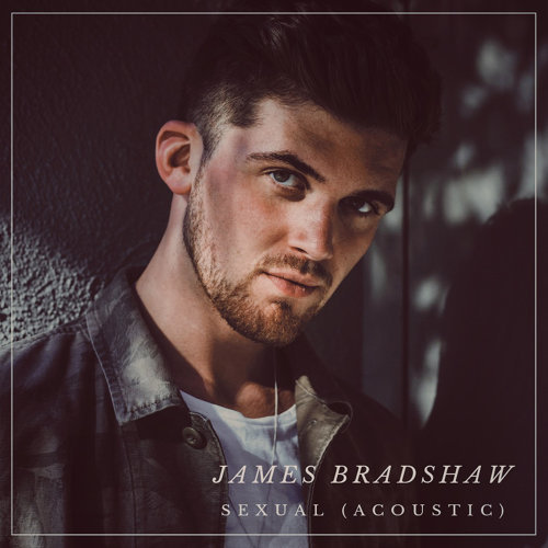 Sexual - Acoustic