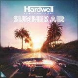 Summer Air (feat. Trevor Guthrie)