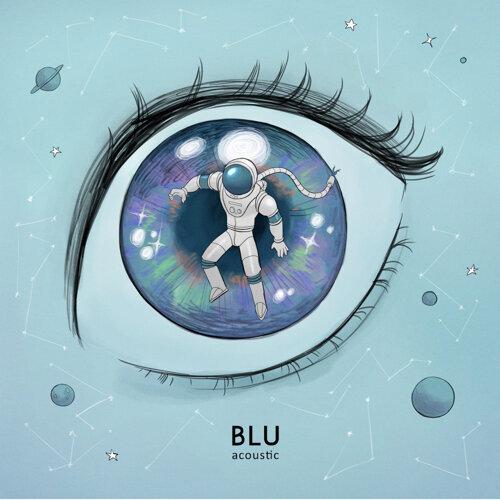 Blu - Acoustic