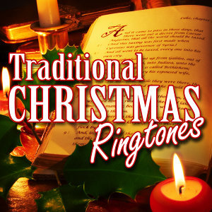 Traditional Christmas Ringtones