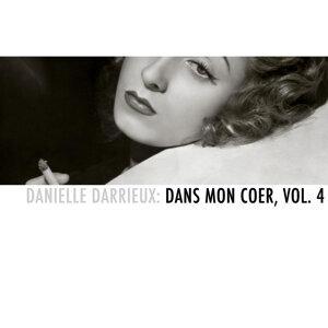 Danielle Darrieux: Dans mon coeur, Vol. 4