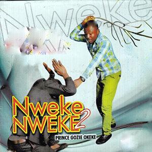 Nweke Nweke 2