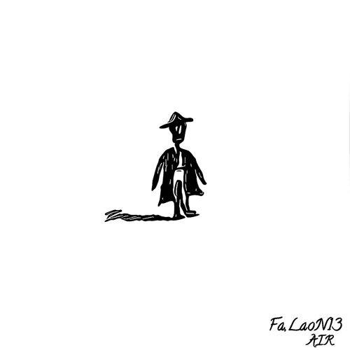 法,老牛13 (Fa, LaoN13)