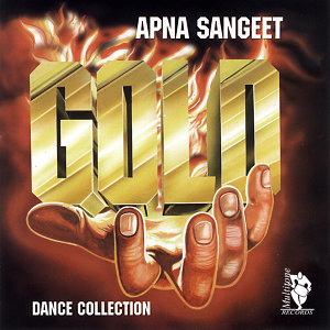 Gold (Dance Collection)