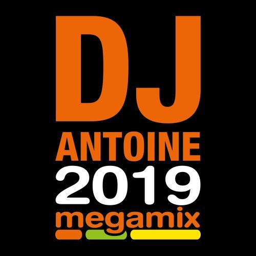 2019 Megamix