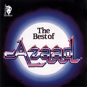 The Best of Azaad