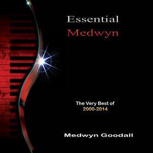 Essential Medwyn