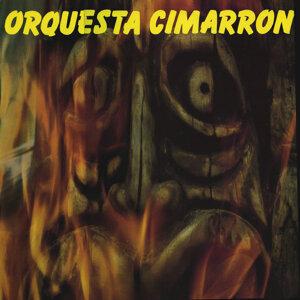 Orquesta Cimarron