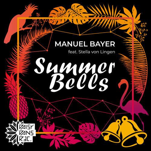 Summer Bells (Stella von Lingen Vocal Mix)